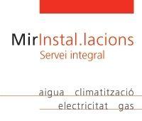 Mir Instal·lacions